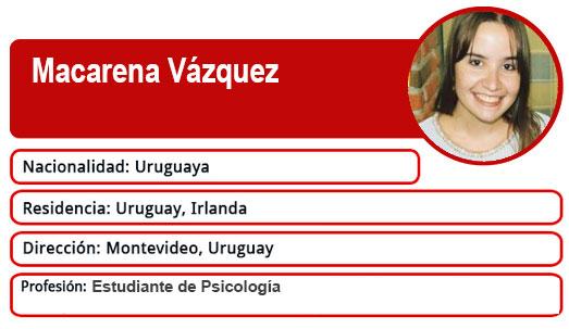 macarena-vazquez-4