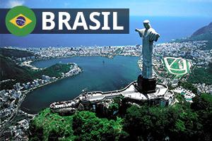 brasil-r