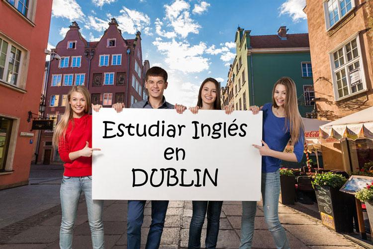 estudiar-ingles-en-dublin-2b