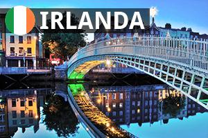 irlanda-r